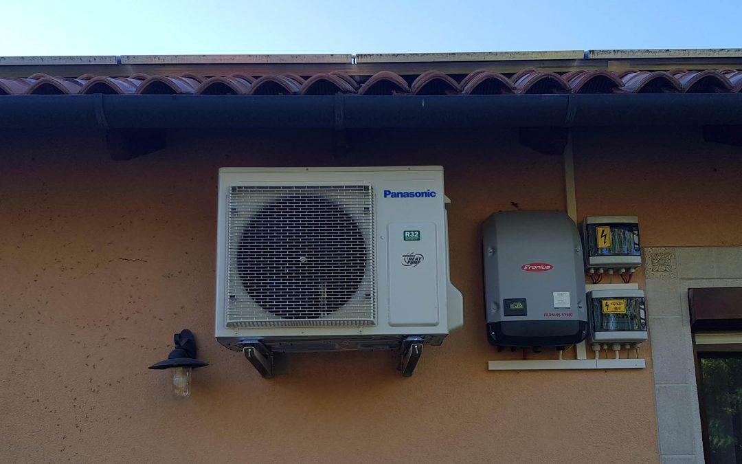 Váltózárak az elektromos védelemmel szemben